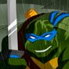 Аватары по Черепашкам Ниндзя - черепашки ниндзя аватар 2003 леонардо 32.png