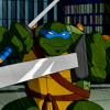 Аватары по Черепашкам Ниндзя - черепашки ниндзя аватар 2003 леонардо 31.png