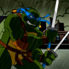 Аватары по Черепашкам Ниндзя - черепашки ниндзя аватар 2003 леонардо 28.png