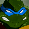 Аватары по Черепашкам Ниндзя - черепашки ниндзя аватар 2003 леонардо 27.png