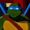 Аватары по Черепашкам Ниндзя - черепашки ниндзя аватар 2003 леонардо 19.png