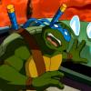 Аватары по Черепашкам Ниндзя - черепашки ниндзя аватар 2003 леонардо 15.png