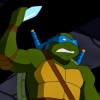 Аватары по Черепашкам Ниндзя - черепашки ниндзя аватар 2003 леонардо 14.png