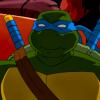 Аватары по Черепашкам Ниндзя - черепашки ниндзя аватар 2003 леонардо 12.png
