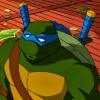Аватары по Черепашкам Ниндзя - черепашки ниндзя аватар 2003 леонардо 10.png