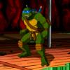 Аватары по Черепашкам Ниндзя - черепашки ниндзя аватар 2003 леонардо 9.png