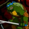 Аватары по Черепашкам Ниндзя - черепашки ниндзя аватар 2003 леонардо 7.png