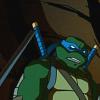 Аватары по Черепашкам Ниндзя - черепашки ниндзя аватар 2003 леонардо 5.png