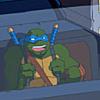 Аватары по Черепашкам Ниндзя - черепашки ниндзя аватар 2003 леонардо 4.png