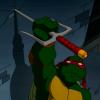Аватары по Черепашкам Ниндзя - черепашки ниндзя аватар 2003 рафаэль 46.png