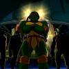 Аватары по Черепашкам Ниндзя - черепашки ниндзя аватар 2003 рафаэль 44.jpg