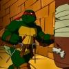 Аватары по Черепашкам Ниндзя - черепашки ниндзя аватар 2003 рафаэль 43.jpg