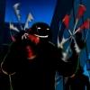 Аватары по Черепашкам Ниндзя - черепашки ниндзя аватар 2003 рафаэль 42.jpg