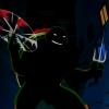 Аватары по Черепашкам Ниндзя - черепашки ниндзя аватар 2003 рафаэль 41.jpg