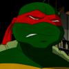 Аватары по Черепашкам Ниндзя - черепашки ниндзя аватар 2003 рафаэль 39.png