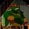 Аватары по Черепашкам Ниндзя - черепашки ниндзя аватар 2003 рафаэль 38.png