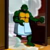 Аватары по Черепашкам Ниндзя - черепашки ниндзя аватар 2003 рафаэль 37.png