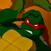 Аватары по Черепашкам Ниндзя - черепашки ниндзя аватар 2003 рафаэль 32.png