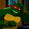 Аватары по Черепашкам Ниндзя - черепашки ниндзя аватар 2003 рафаэль 30.png