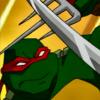Аватары по Черепашкам Ниндзя - черепашки ниндзя аватар 2003 рафаэль 27.png