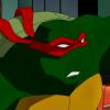 Аватары по Черепашкам Ниндзя - черепашки ниндзя аватар 2003 рафаэль 25.png