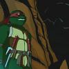 Аватары по Черепашкам Ниндзя - черепашки ниндзя аватар 2003 рафаэль 18.png