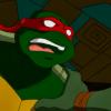Аватары по Черепашкам Ниндзя - черепашки ниндзя аватар 2003 рафаэль 15.png