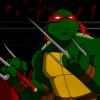 Аватары по Черепашкам Ниндзя - черепашки ниндзя аватар 2003 рафаэль 6.png