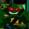 Аватары по Черепашкам Ниндзя - черепашки ниндзя аватар 2003 рафаэль 1.png
