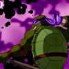 Аватары по Черепашкам Ниндзя - черепашки ниндзя аватар 2003 донателло 40.png