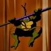 Аватары по Черепашкам Ниндзя - черепашки ниндзя аватар 2003 донателло 37.jpg