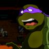 Аватары по Черепашкам Ниндзя - черепашки ниндзя аватар 2003 донателло 36.png