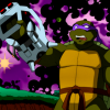 Аватары по Черепашкам Ниндзя - черепашки ниндзя аватар 2003 донателло 31.png