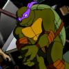 Аватары по Черепашкам Ниндзя - черепашки ниндзя аватар 2003 донателло 28.png