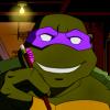 Аватары по Черепашкам Ниндзя - черепашки ниндзя аватар 2003 донателло 26.png