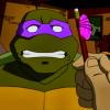 Аватары по Черепашкам Ниндзя - черепашки ниндзя аватар 2003 донателло 25.png