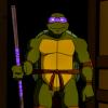 Аватары по Черепашкам Ниндзя - черепашки ниндзя аватар 2003 донателло 24.png