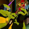 Аватары по Черепашкам Ниндзя - черепашки ниндзя аватар 2003 донателло 23.png