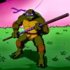 Аватары по Черепашкам Ниндзя - черепашки ниндзя аватар 2003 донателло 20.png