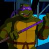 Аватары по Черепашкам Ниндзя - черепашки ниндзя аватар 2003 донателло 19.png