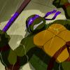 Аватары по Черепашкам Ниндзя - черепашки ниндзя аватар 2003 донателло 18.png