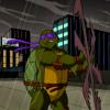 Аватары по Черепашкам Ниндзя - черепашки ниндзя аватар 2003 донателло 17.png