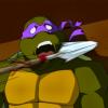 Аватары по Черепашкам Ниндзя - черепашки ниндзя аватар 2003 донателло 14.png