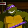 Аватары по Черепашкам Ниндзя - черепашки ниндзя аватар 2003 донателло 13.png