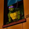 Аватары по Черепашкам Ниндзя - черепашки ниндзя аватар 2003 донателло 9.png
