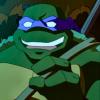 Аватары по Черепашкам Ниндзя - черепашки ниндзя аватар 2003 донателло 8.png