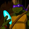 Аватары по Черепашкам Ниндзя - черепашки ниндзя аватар 2003 донателло 7.png