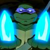 Аватары по Черепашкам Ниндзя - черепашки ниндзя аватар 2003 донателло 6.png