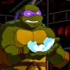 Аватары по Черепашкам Ниндзя - черепашки ниндзя аватар 2003 донателло 5.png
