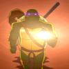Аватары по Черепашкам Ниндзя - черепашки ниндзя аватар 2003 донателло 4.png